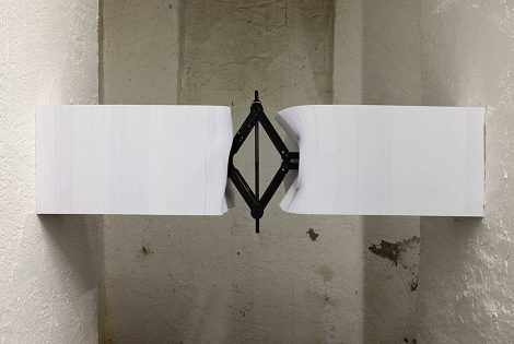 paper-jack